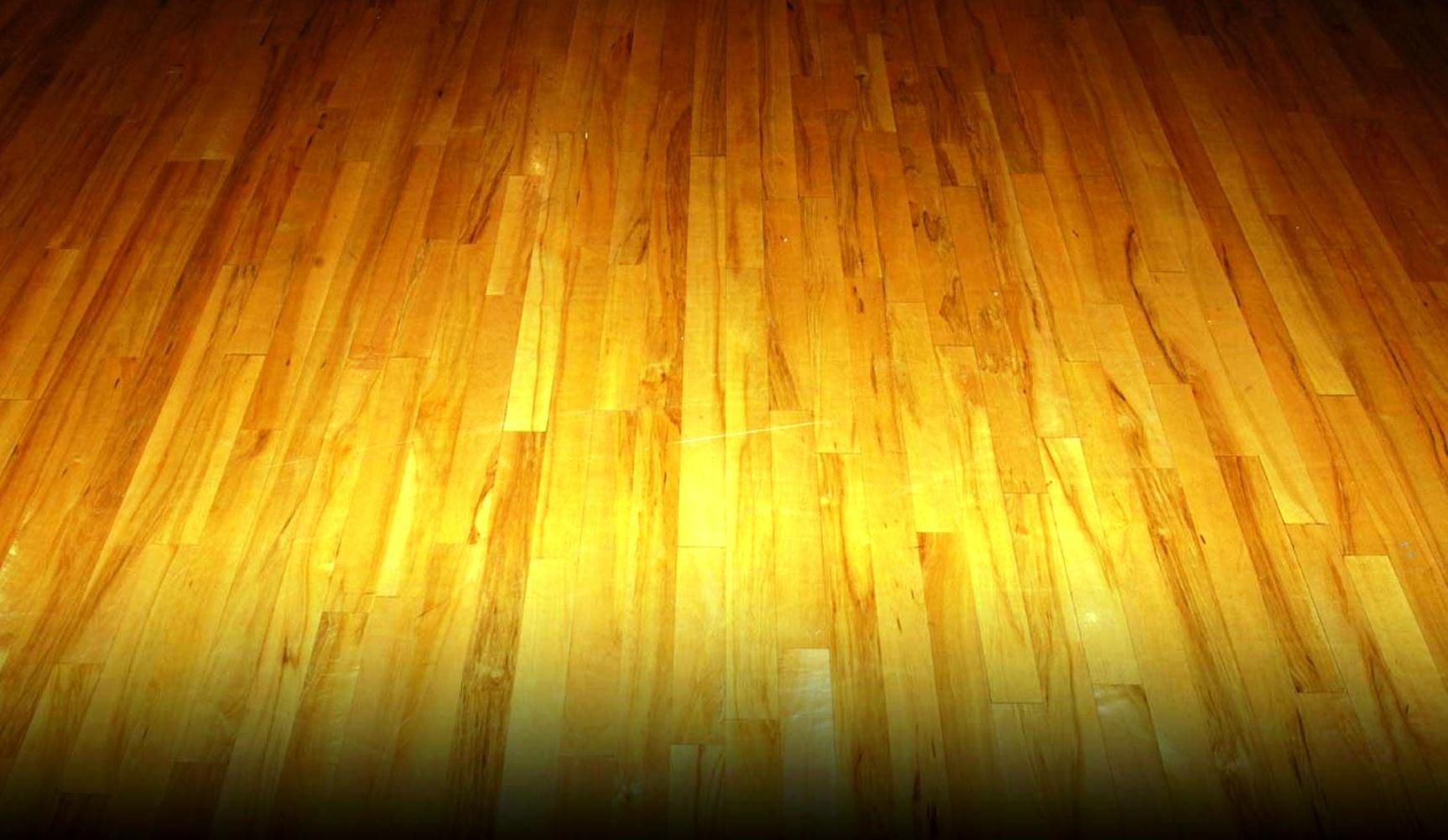 Gym Floor. Stunning Gym Flooring Ebay With. Finest ...
