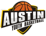 Austin Basketball Camps