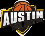 Austin Basketball Camps