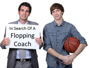 What We Won't Teach At Austin Basketball Camps